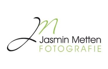 logo jasmin