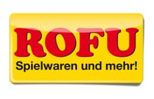logo rofu
