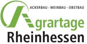 Agrartage_Rheinhessen