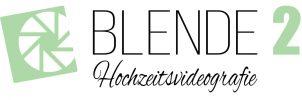 logo-hochzeit2